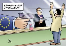 eu bank crisis