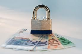 wat is de bankgarantie voor ons spaargeld