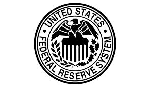 fed rentebesluit 15 maart 2020