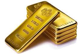 banksparen of goudkopen