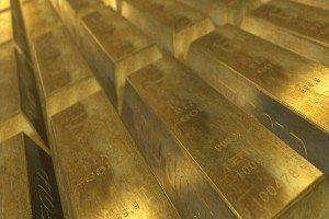 goud verpanden