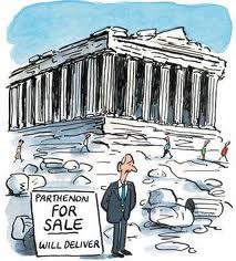europese schulden crisis