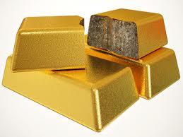 nepgoud nep goud schandaal