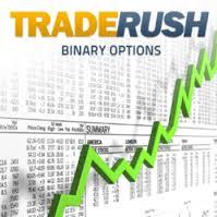 trade rush