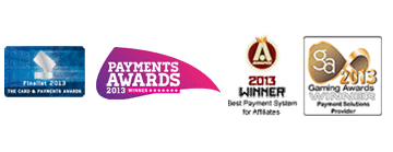 Skrill Awards