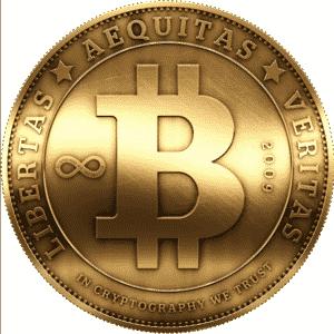 volgende bitcoin bull market