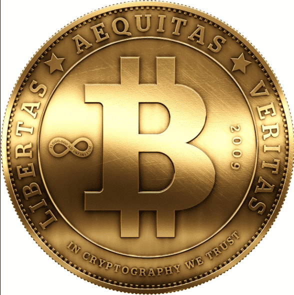 bitcoin als sound money