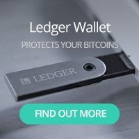 beste bitcoin wallets
