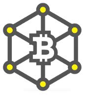 bitcoin is een p2p netwerk