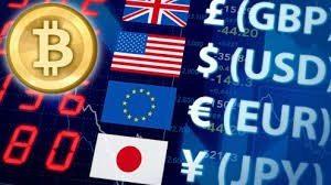 geld overboeken naar het buitenland