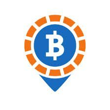 BIS Bank