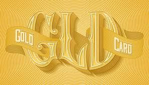 Bitxua gold card bitreserve