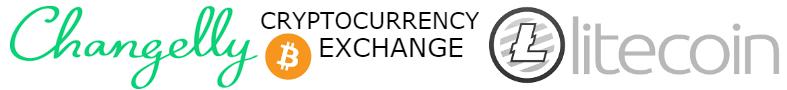 litecoin kopen met BTC