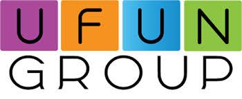 ufun group