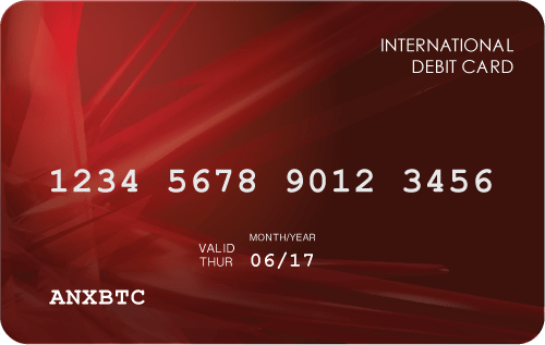 anxbtc debit card