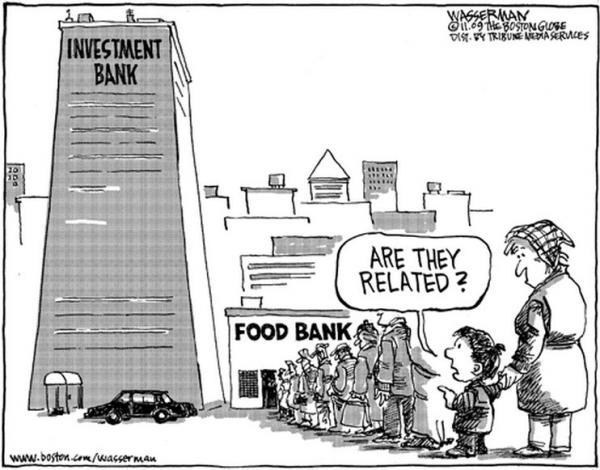 van bank overstappen