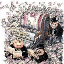 schuld per bitcoin