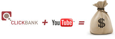 clickbank and youtube video marketing