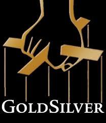 goudprijs - Gold Fix