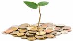 bitcoin en crypto beleggingsfondsen