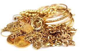 oud goud