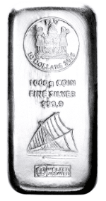 100 euro belegen in zilver