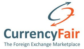 currencyfair fintech company