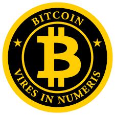 investeren in bitcoins