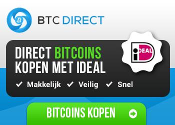 koop bitcoins en litecoins bij BTC DIRECT