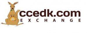 ccedk bitcoin debit nanocard