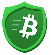 Greenaddress bitcoin payment card