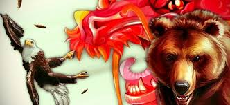 china cbdc versus fed cbdc