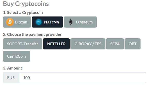 coinimal