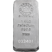 goedkoop palladium munten kopen