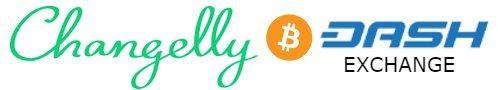 met bitcoins dash kopen