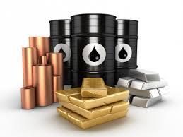 beleggen in grondstoffen met futures, opties, cfd's