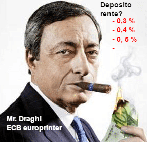 rentebesluit ecb september 2019