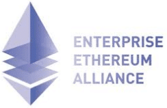 enterprise ethereum blockchain alliance