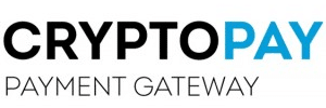 uphold versus cryptopay