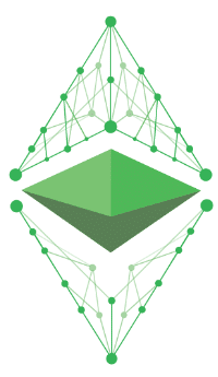 ETC kopen van Ethereum Classic