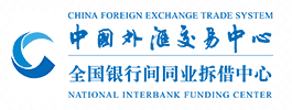 China Foreign Exchange Trade System en de internationalisering van de RMB