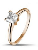 beleggen-in-juwelen-zoals-een-verlovingsring