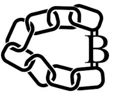 blockchain uitgelegd woordenlijst