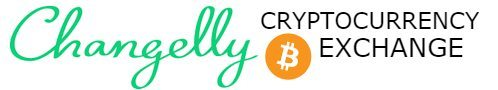 cryptocurrency exchange voor cvc