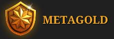 metagold