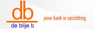 blije bank