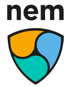 nem cryptocurrency