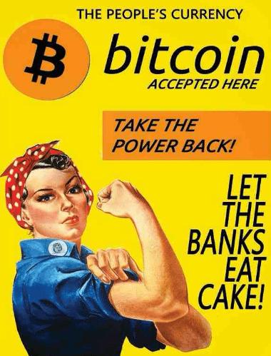 uitleg bitcoin betekenis wat is bitcoin