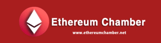 Ethereum chamber wallet