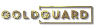 onegram coins OGC kopen